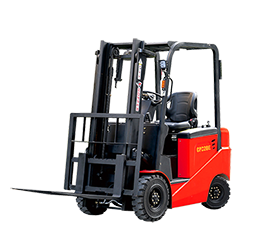 Electric Forklift CPD20E